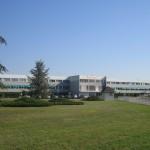 usine2005