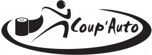 visuel_coupauto_rouleau_final_noir