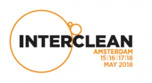 logo_interclean_amsterdam_2018_jpg