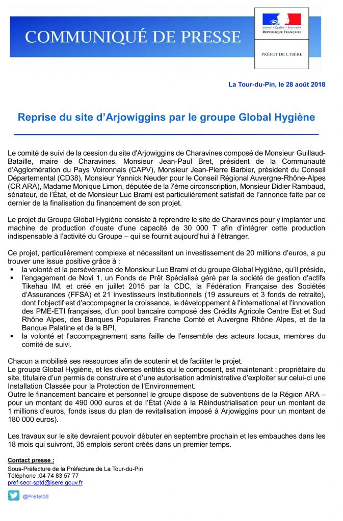 communique-de-presse-global-hygiene-definitif-2018